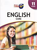 English - Core Class 11