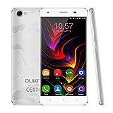 OUKITEL C5 Pro Anti-smash 4G Smartphone Handy 5.0