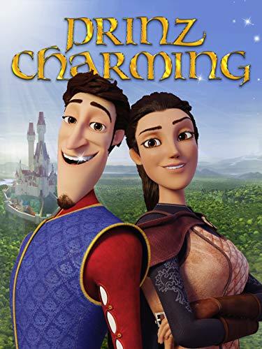 Prinz Charming [dt./OV]
