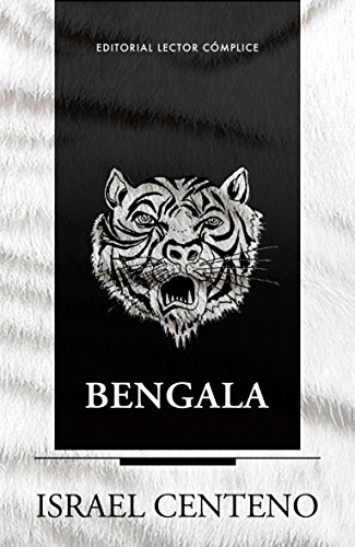 Bengala por Israel Centeno
