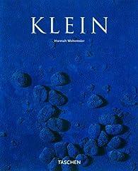 Klein par Hannah Weitemeier