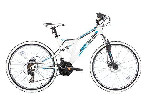 26-zoll-bikesport-integral-fahrrad-mountainbike-fsp-legierung-21-gang-shimano-scheibenbremse