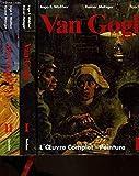 Vincent van Gogh. Sämtliche Gemälde (2 Bände) - Ingo F. Walther, Rainer Metzger