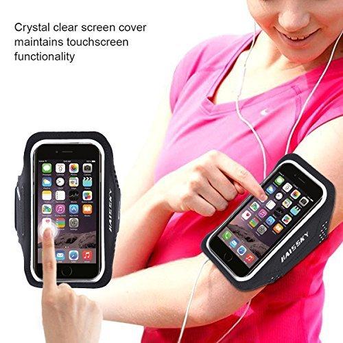 Zoom IMG-2 guzack fascia braccio sportiva bracciale