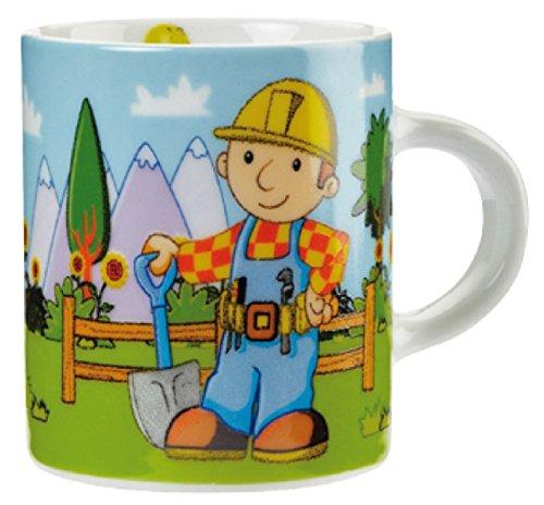 bob-the-builder-childs-ceramic-mug