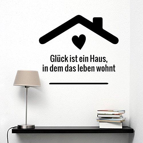 ades-iviamor-gluck-es-rin-casa-wall-sticker-pegatinas-da-muro-negro-medium