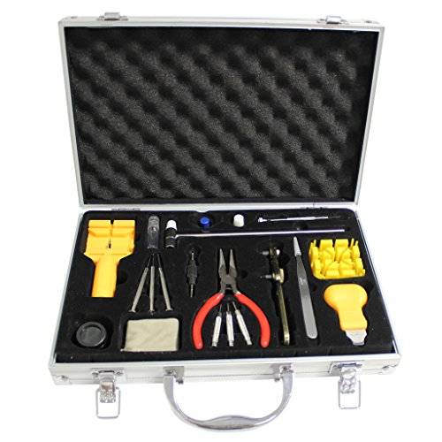 kit-de-reparacion-de-relojes-de-21-piezas-set-en-estuche-de-metal-set-de-eliminacion-y-reemplazo-de-