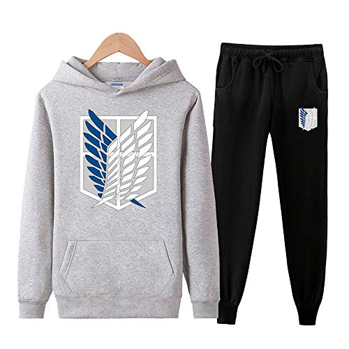 Mary Attack On Titan Titans AOT Cosplay Kostüm Jacket Shingeki No Kyojinaot Jacke Hoodie Jackets Adult Long Sleeve and ()