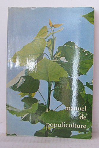 manuel-de-populiculture