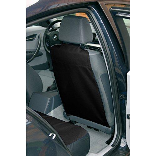 Eduplay eduplay10000769x 49cm 'Synthetik Leder Autositz' Spielzeug