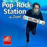 Pop Rock Station (by Zegut) Volume 3