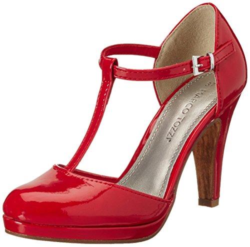 marco-tozzi-24416-scarpe-con-tacco-donna-rosso-chili-533-36-eu