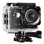 2016[Upgraded Version] Action Camera...