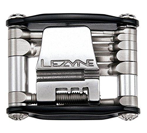 Lezyne CRV 12 Multi-Tool (japan import)