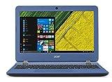 Acer Aspire ES 11 ES1-132-C5UA