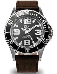 gooix gx0600530b–Reloj