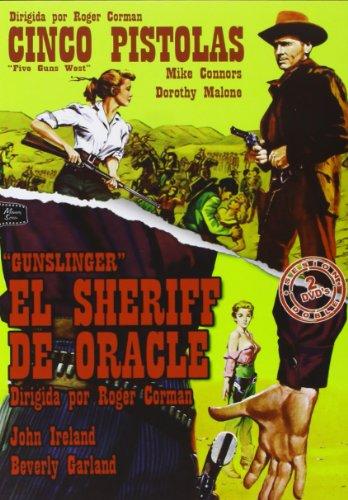 pack-cinco-pistolas-el-sheriff-de-oracle-dvd