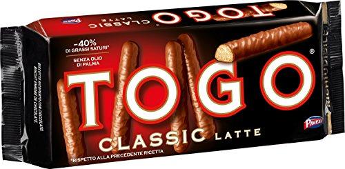 pavesi-togo-classic-biscotto-ricoperto-con-cioccolato-al-latte-120-g
