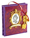 Ever After High - Secret Hearts Diary / Diario Secreto (Spanisch)