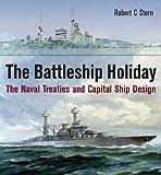 Battleship Holiday