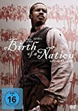 The Birth Nation Aufstand kostenlos online stream