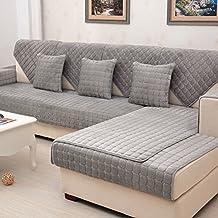 Amazon Es Funda Sofa Chaise Longue Mascotas