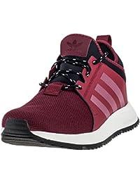 ScarpeE Senza Lacci itScarpe Borse Amazon Adidas jqSUzGMVpL