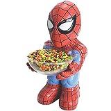 Spiderman Portacaramelos (Rubies 35690)
