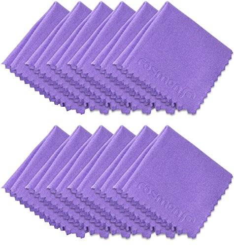 panos-de-limpieza-de-microfibra-12-piezas-fosmon-1016-x-1016-cm-toallas-de-polvo-para-lentes-pantall