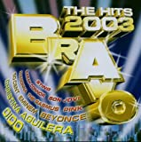 Bravo - The Hits 2003 -