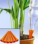 Bewässerungs-Spikes, Bewässerungshilf...