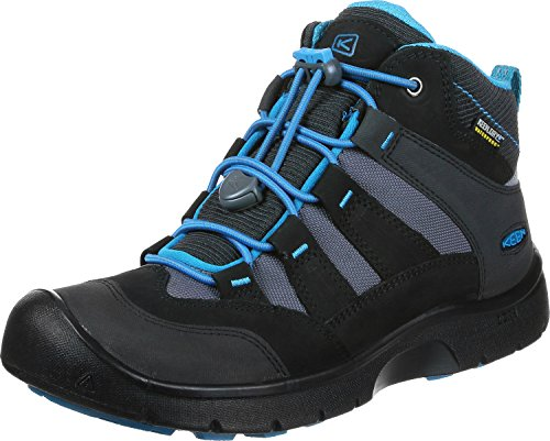 Keen Hikesport Mid Waterproof Junior Hiking Chaussure - SS18