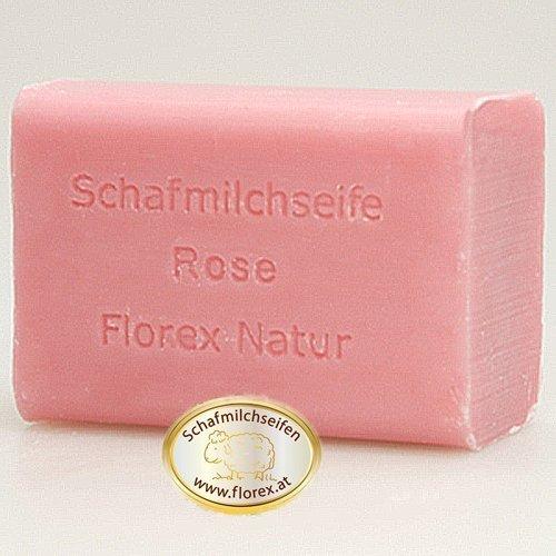 florex-schafmilchseife-rose-diana-100g