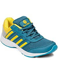 Bacca Bucci Men's Sport & Running Shoes – Upto 70% Off