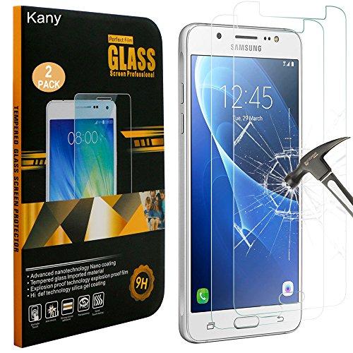 protection-ecran-galaxy-j5-kany-samsung-galaxy-j5-curved-crystal-3d-incurv-en-verre-tremp-pour-samsu