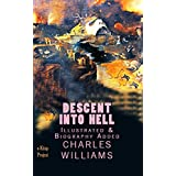 Descent into Hell: [Illustrated] (English Edition)