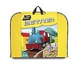 My First Ibertren - Circuito de tren para niños de 2 a 4 años (1806)