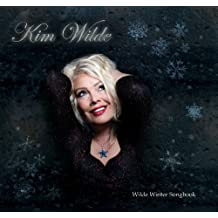 Wilde Winter Songbook [Import allemand]