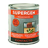 Tesa Tape 14020004 Pegamento Supergen Clasico 250 ml.