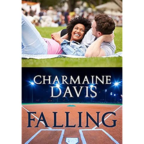 Falling (Romance with favor and flavor Book 2) (English Edition)
