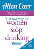 The Easy Way for Women to Stop Drinking