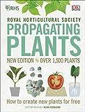 ISBN 0241345693