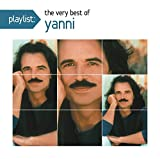 Playlist: Very Best Of Yanni