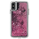 Case-Mate Waterfall Back Case Cover for Apple...