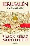 https://libros.plus/jerusalen-la-biografia/