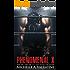Phenomenal X (Hard Knocks Book One) (Hard Knocks Series 1)