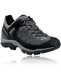 Scarpa Vortex XCR Gore-TEX Trail Walking Shoes - SS18