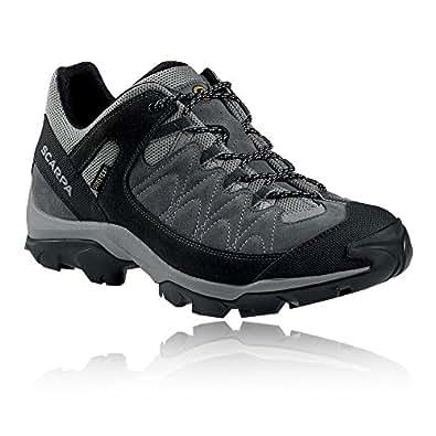 Scarpa Vortex XCR Gore-Tex Trail Walking Shoes - SS18-7