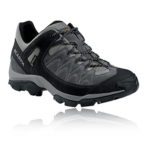 Scarpa Vortex XCR Gore-Tex Trail Walking Shoes - SS17 - 9