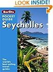 Berlitz: Seychelles Pocket Guide (Ber...